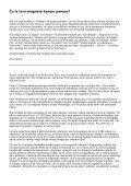 Sekurkopio en STEB - Eventoj - Page 5