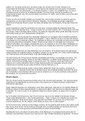 Sekurkopio en STEB - Eventoj - Page 7