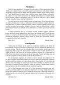 česko–esperantský esperantsko–český slovníček léčivých ... - Eventoj - Page 3