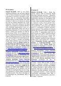 česko–esperantský esperantsko–český slovníček léčivých ... - Eventoj - Page 6