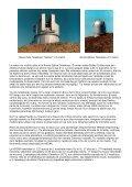 Astronomia observatorio en La Palma - Eventoj - Page 2