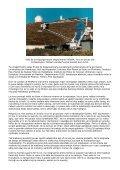 Astronomia observatorio en La Palma - Eventoj - Page 3