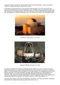 Astronomia observatorio en La Palma - Eventoj - Page 4