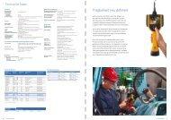 Tragbarkeit neu definiert - Everest VIT GmbH