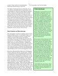 Zerstörungsarme Leckageortung in Privathaushalten und ... - Seite 2