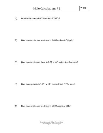 Solving stoichiometry problems student activity | Buy essay online