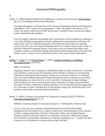 university chicago supplement essays 2010 Log in with facebook university of chicago undergraduate college application essays these university of chicago college application essays were written by students.
