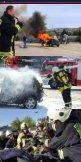 Vorprogramm - akut - Deutsches Forum für Notfallmedizin &  Rettung - Seite 2