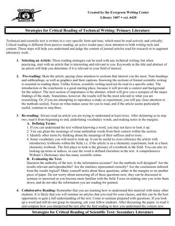 Essays With Thesis Statements  Persuasive Essay Examples For High School also Higher English Reflective Essay Essay Nature God And Humanity Essay Robert Frost Literary  Fifth Business Essays