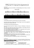 Der Tambourmajor im Trommlerzug - Seite 7