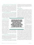 A Collaboratively Designed Catalyst for Change - The Evergreen ... - Page 2