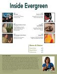 download the complete issue in PDF - The Evergreen State College - Page 3
