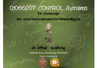 01066207 CONTROL Systems - Evernote