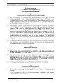 Gemeinde Everswinkel - Seite 2