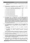 Gemeinde Everswinkel - Seite 4