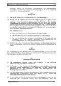Gemeinde Everswinkel - Seite 5