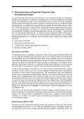 Entwicklungstrends und -perspektiven im suburbanen ... - Everswinkel - Seite 4