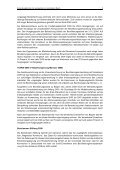 Entwicklungstrends und -perspektiven im suburbanen ... - Everswinkel - Seite 5