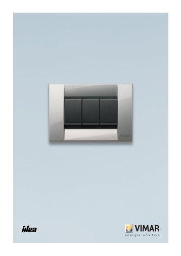 Brochure Idea.pdf
