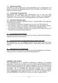 PRO Musica-Plakette - Seite 4