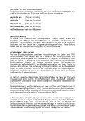 PRO Musica-Plakette - Seite 5