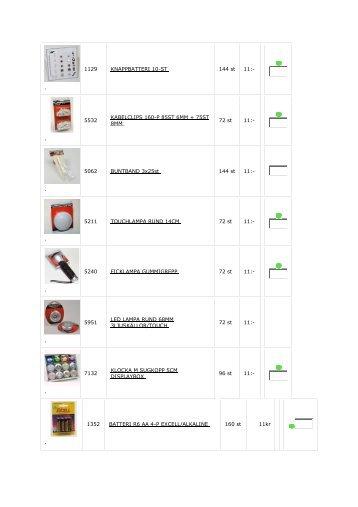 el & batterier ny.pdf