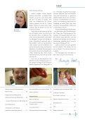 Dowload (PDF, 2,8 MB) - Asklepios - Seite 5