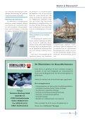 Dowload (PDF, 2,8 MB) - Asklepios - Seite 7