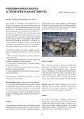 Porojen hätäruokinta ja hoito - Page 3