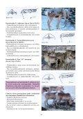 Porojen hätäruokinta ja hoito - Page 7