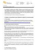 Hyvän käytännön ohjeiden arviointi - Evira - Page 3