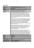 Lataa tulostettava versio, 1050 kt - Evira - Page 4