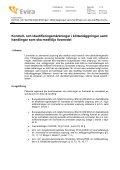 Kontroll- och identifieringsmärkningar i köttanläggningar ... - Evira - Page 3