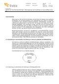 Kontroll- och identifieringsmärkningar i köttanläggningar ... - Evira - Page 4