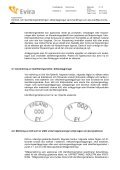 Kontroll- och identifieringsmärkningar i köttanläggningar ... - Evira - Page 7