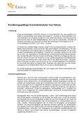 Anmälningspliktiga livsmedelslokaler hos fiskare - Evira - Page 3