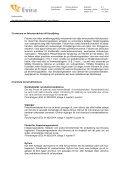 Anmälningspliktiga livsmedelslokaler hos fiskare - Evira - Page 4