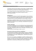 Anmälningspliktiga livsmedelslokaler hos fiskare - Evira - Page 5