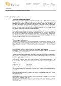 Anmälningspliktiga livsmedelslokaler hos fiskare - Evira - Page 6