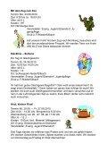 Sommerferien 2010 evjugend - Page 2