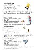 Sommerferien 2010 evjugend - Page 3