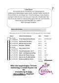 Sommerferien 2010 evjugend - Page 6
