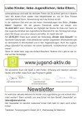 Pfingsten 2011 - Evangelische Kirchengemeinde St. Laurentius ... - Page 2