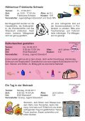 Pfingsten 2011 - Evangelische Kirchengemeinde St. Laurentius ... - Page 4