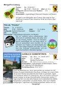 Pfingsten 2011 - Evangelische Kirchengemeinde St. Laurentius ... - Page 5