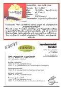 Pfingsten 2011 - Evangelische Kirchengemeinde St. Laurentius ... - Page 6