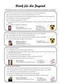 Pfingsten 2011 - Evangelische Kirchengemeinde St. Laurentius ... - Page 7