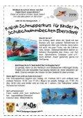 Jugendpflege Ebersdorf b. Coburg - Page 6