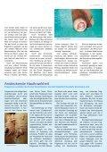 UroNews Nr. 4, Mai 2010 ( PDF , 480 KB ) - Evangelisches ... - Seite 3