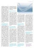 UroNews Nr. 4, Mai 2010 ( PDF , 480 KB ) - Evangelisches ... - Seite 5